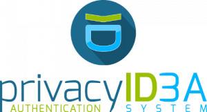 Logo-PrivacyIDEA